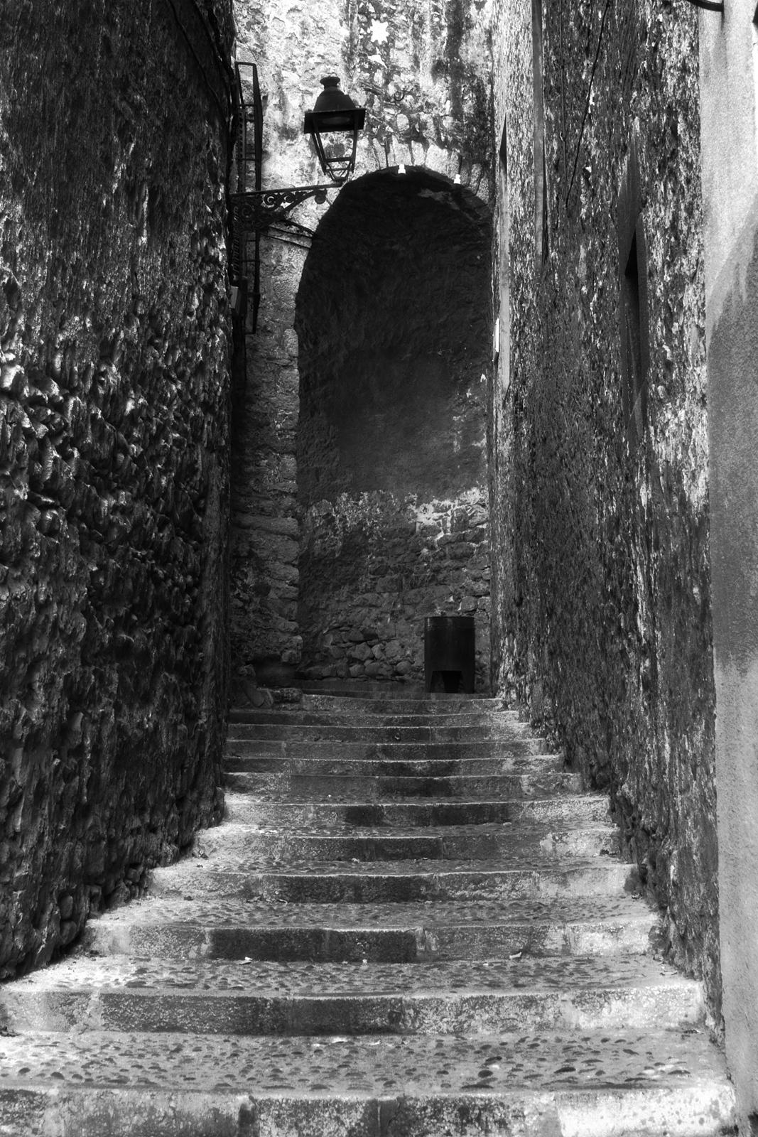 Ascent (Girona)