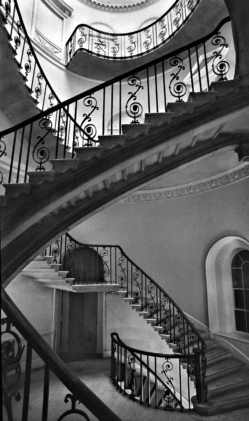 Upwards (London)