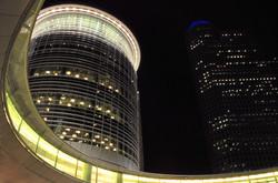 Urbania (Houston, TX)