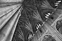 Humbled (Canterbury)