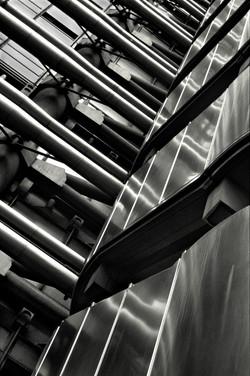 Metal On Metal (London)