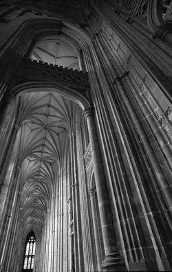 Worship (Canterbury)
