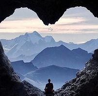 Coeur et montagne.jpg