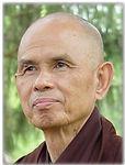 Pleine Conscience, Thich Nhat Hanh