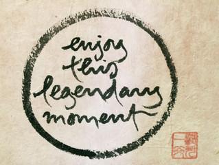 Massages traditionnels et méditation