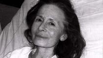 Christiane Singer: dernier témoignage pour Terre du Ciel