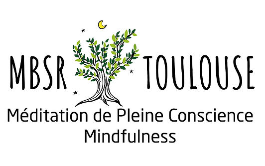 Olivier Lelouch, Massage-yoga traditionnel thailandais