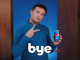 Pepsi copy.jpg