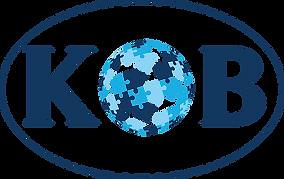 logo_2_nove.png