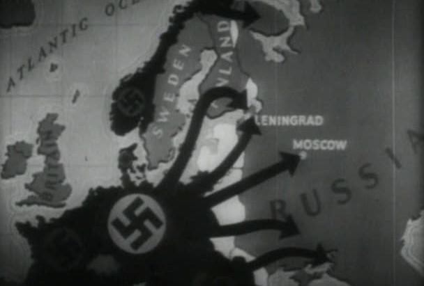 82. výročí nacistické okupace. 15. března 1939 obsadila německá vojska zbytek Československa.