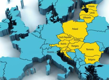 Projekt Mezimoří a Trojmoří – 36. část