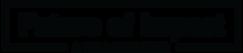 FOI-logo-07.png
