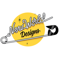 New_World_Designs_Logo_FINAL-01[4114].pn