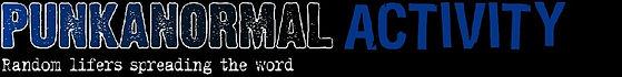 Punkanormal-banner-new-logo-lefebvre-sit