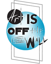 Art is off the wall logo revised.png