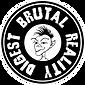 BRD logo corrected.png