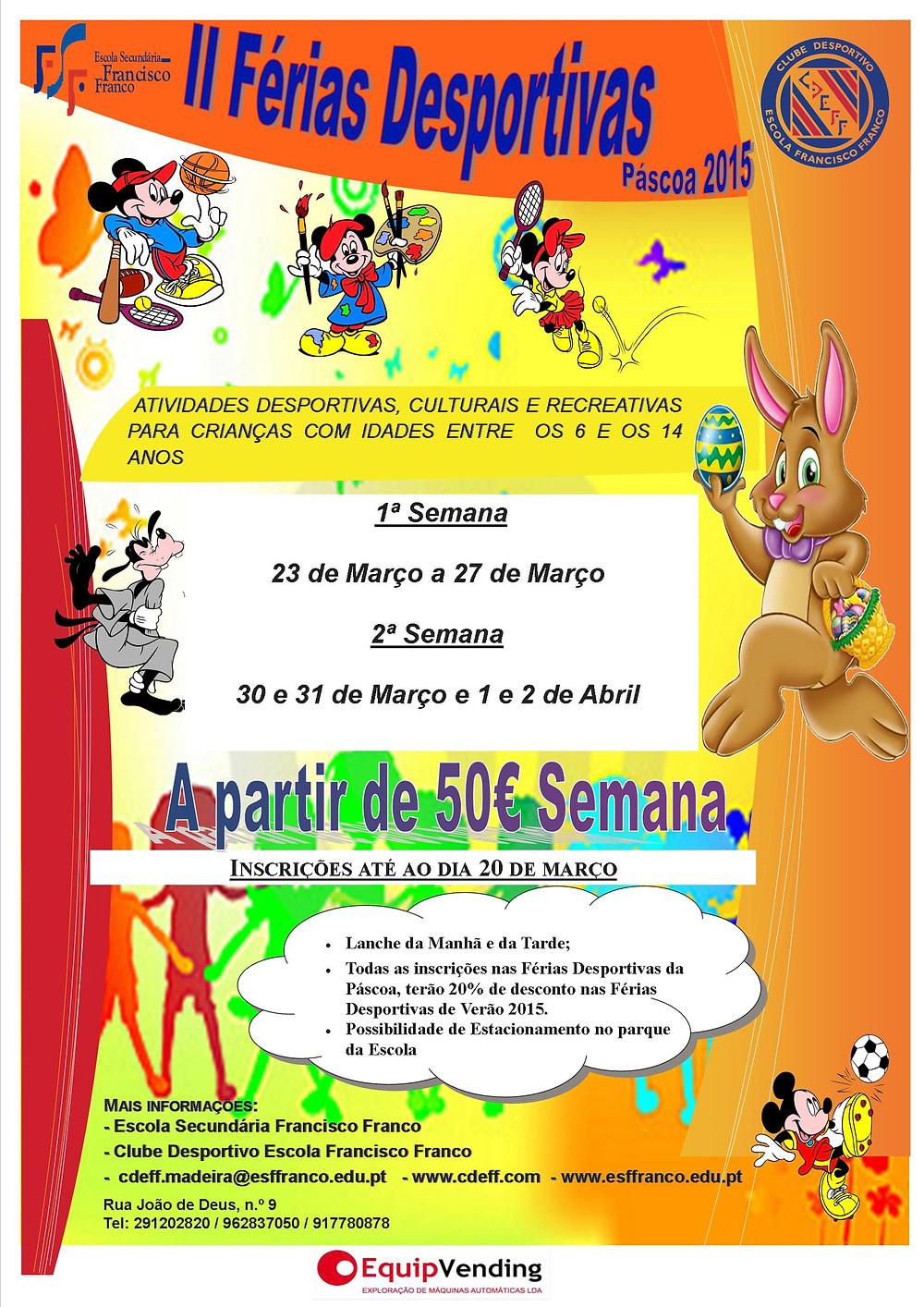 Poster_ferias_Páscoa_2015_-_pdf.jpg