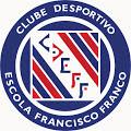 Clube Desportivo ESFF.jpg