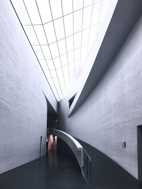 Modern Minimalistic Interior_edited.jpg