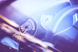 Car Dashboard_edited.jpg