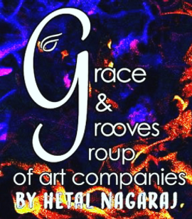 GraceAndGroovesLogo2021.png