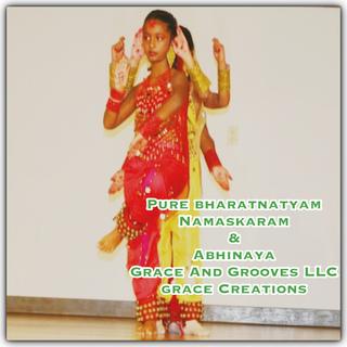 bharatnatyam2.png