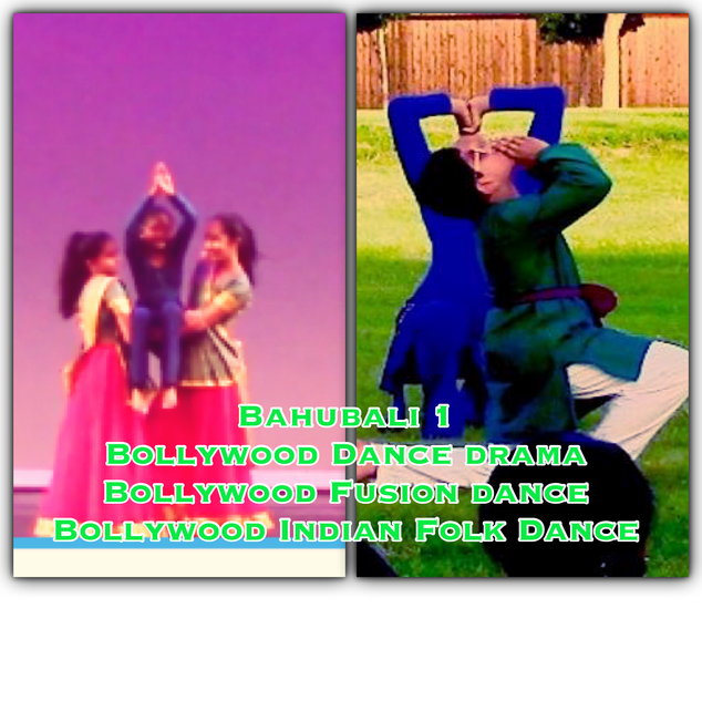 bollywoodfusion.png
