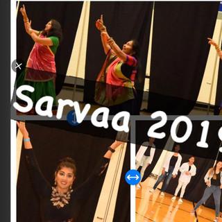 sarvaa12.jpeg