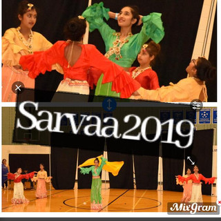 sarvaa10.jpeg