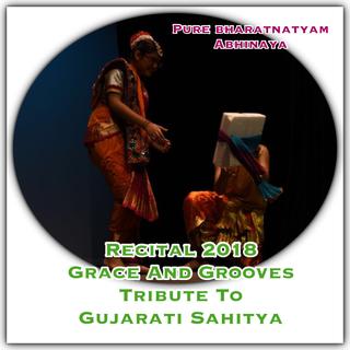 bharatnatyam002abhinaya.PNG