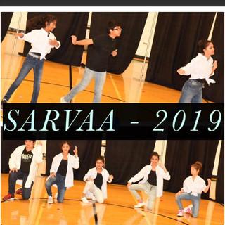 sarvaa1.jpeg