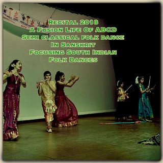 semiclassicalsouthindianfolkdance1.jpg