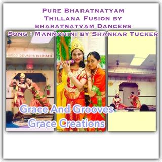 bharatnatyam004Thillana.PNG