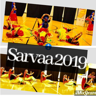 sarvaa9.jpeg