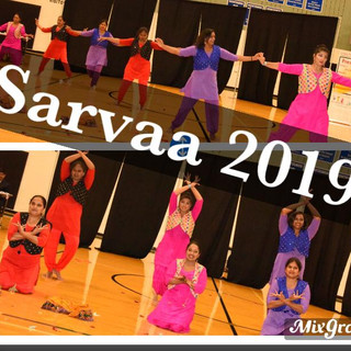 sarvaa8.jpeg