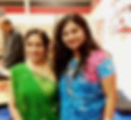 with Induaunty.jpg