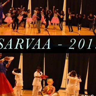 sarvaa3.jpeg