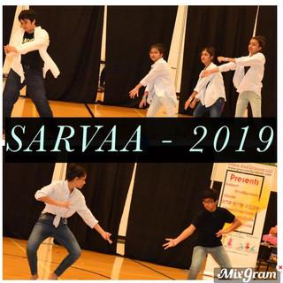 sarvaa2.jpeg
