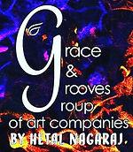 GraceAndGroovesLogo2021.JPG