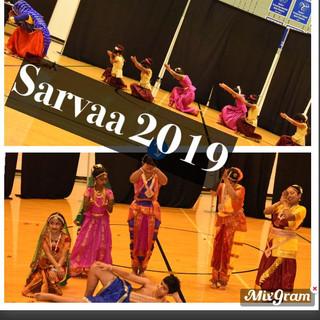 sarvaa5.jpeg