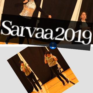 sarvaa11.jpeg