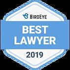 birdeye best lawyer in houston.png
