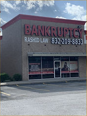 houston bankruptcy law office.jpg