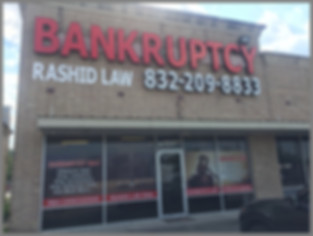 Houston bankruptcy office.jpg