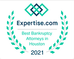 2021 best bankruptcy attorney houston expertise.png