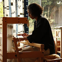 at the loom 038.jpg