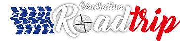 Logo Generation Roadtrip-french.jpg