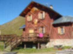 Refuge Mont Jovet (1).JPG