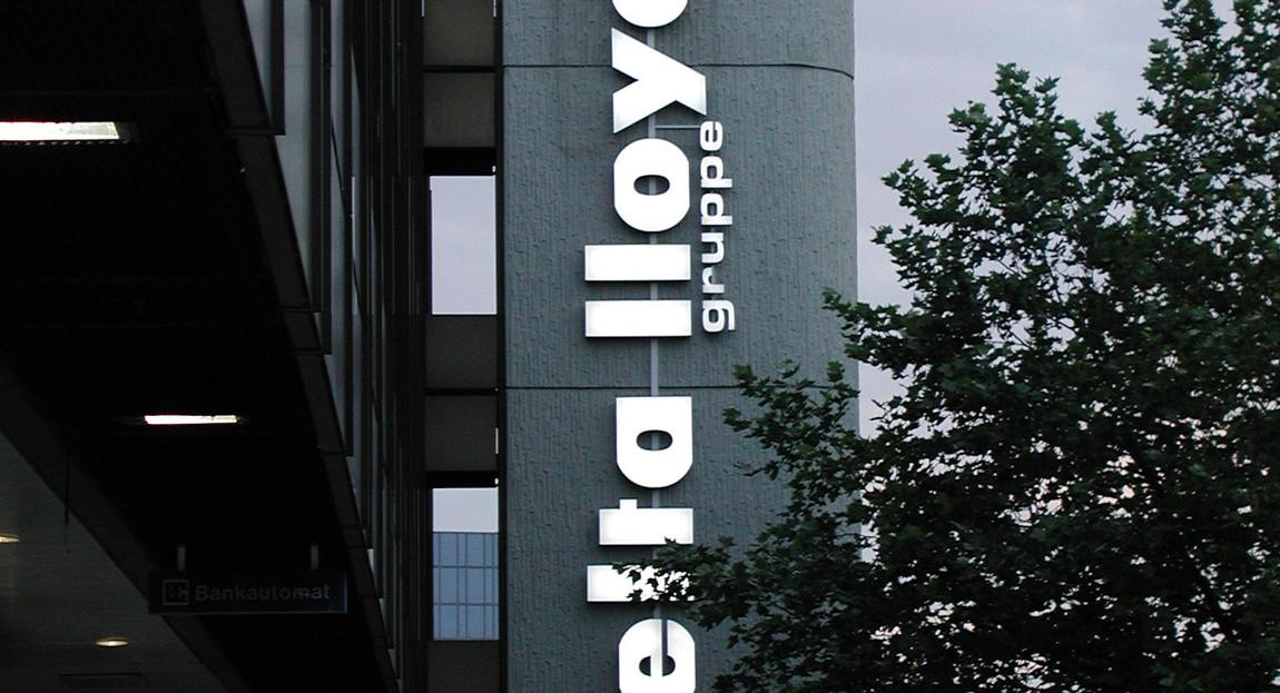 delta lloyd  Wiesbaden 1.jpg