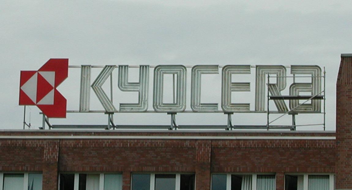 Kyrocara 1.jpg